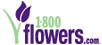 1800-Flowers.com
