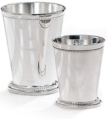 Julep Cups