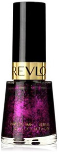 Facets of Fuchsia by Revlon