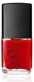 Jungle Red by Nars