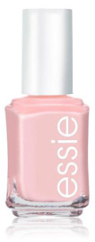 Sugar Daddy by Essie
