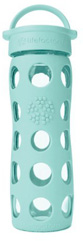 Lifefactory BPA-Free Reusable Beverage Bottle