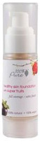 100% Pure Fruit Pigmented Tinted Moisturizer