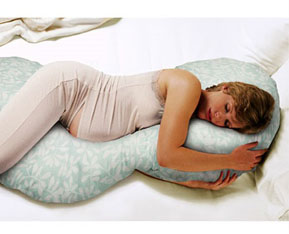 Maternity Pillow