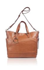 Popular Sales - Handbags