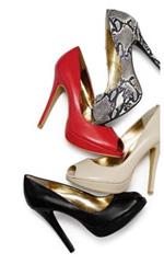 Popular Sales - Women Shoes
